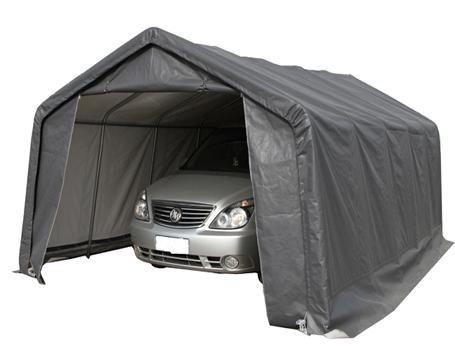 Car Tent Carports